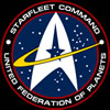 Starfleet-Command
