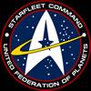 Starfleet-Command