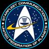 Starfleet-Communications