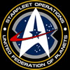 Starfleet-Operations