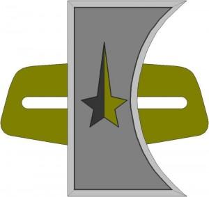 USSKellyLogo