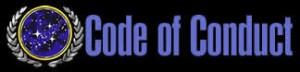 codeofconduct1