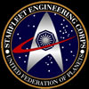 starfleet-engineering-logo