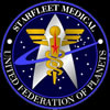 starfleet-medical-logo